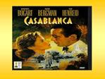Madonna to star in Casablanca remake