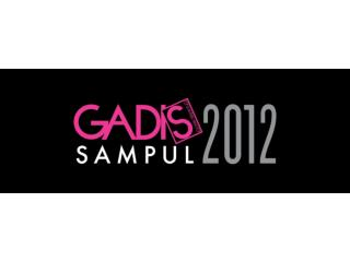 GADIS SAMPUL ACTIVITY