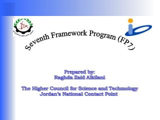 Seventh Framework Program (FP7)