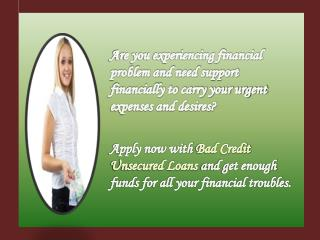 Same Day Loans- Take Care Of Your Fiscal Crunches Smoothly