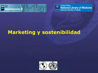 Marketing y sostenibilidad