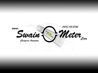 The Swain Meter Co.