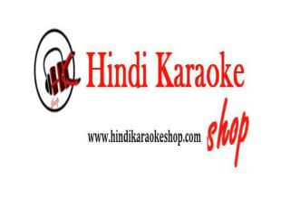 Download Hindi Karaoke Songs