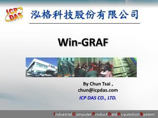 Win-GRAF