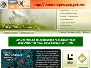 lectura.dgme.sep.gob.mx