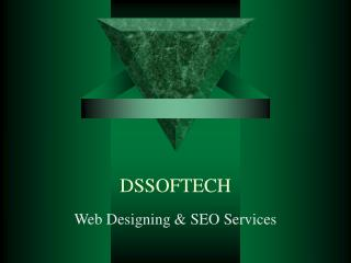 web design & seo company in chennai