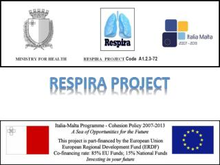 Respira  project