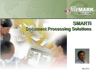 Document Solutions