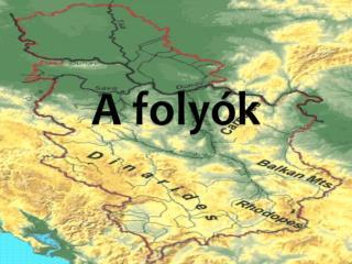 Szerbia folyoi 2 - Csasznyi Zsofia 8.2