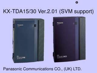 Panasonic Communications CO., (UK) LTD.