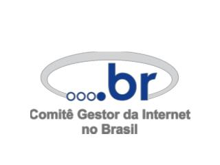 BRAZILIAN  INTERNET  GOVERNANCE MODEL