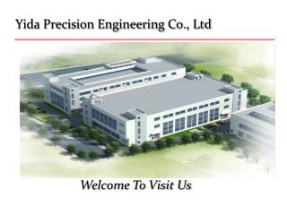 Yida Precision Engineering Co., Ltd