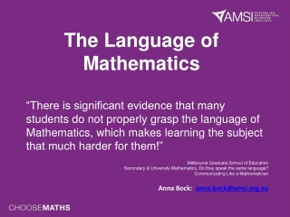 Session 3:-  Mental mathematics