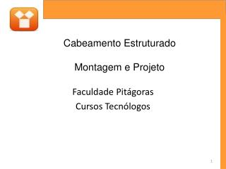Faculdade Pitágoras  Cursos Tecnólogos
