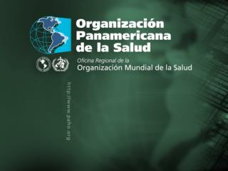 El VIH/Sida en Panamá