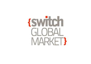Switch_Global_Market