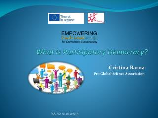What is Participatory Democracy?