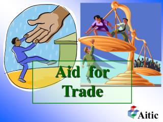 Aid  for  Trade