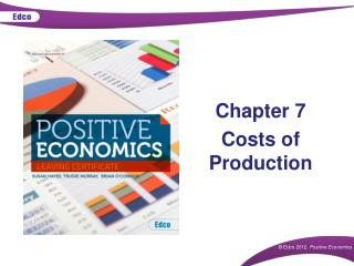 Chapter 7 Costs of Production