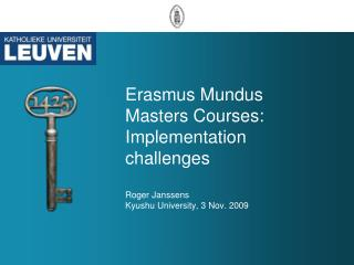 EMMC Implementation challenges