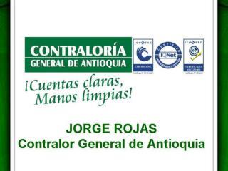 AUDIENCIA  PÚBLICA MUNICIPIO DE SAN JERÓNIMO