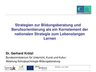 LLG-Strategie in LLL-Strategie