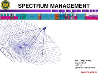SPECTRUM MANAGEMENT