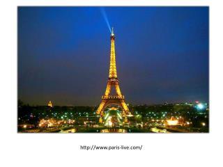 paris-live/