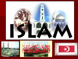 Basic Facts of Islam