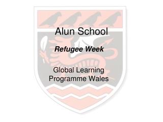 Alun School