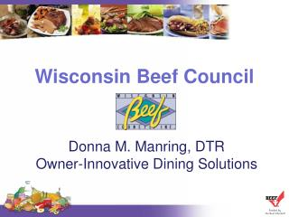 Wisconsin Beef Council