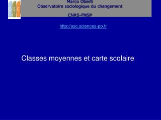 osc.sciences-po.fr