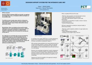 INTCare System