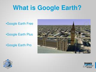 Google Earth Free Google Earth Plus Google Earth Pro