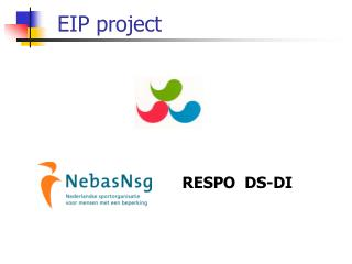 EIP project