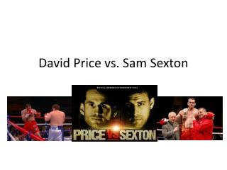 http://top7sports.blogspot.com/2012/05/david-price-vs-sam-se