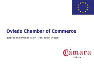 Oviedo Chamber of Commerce