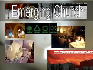 Emerging Church