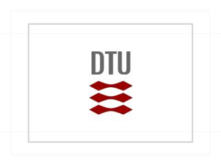 Mechanical Engineering Curriculum at DTU  and  the Application of CDIO in First Year Courses.