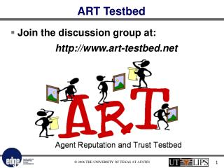 ART Testbed