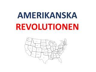 Ppt Franska Revolutionen Powerpoint Presentation Id 3701326