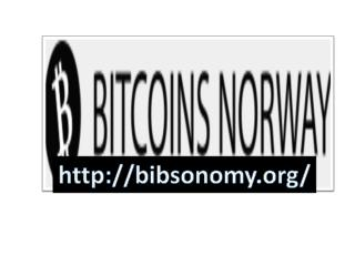 Bitcoin Exchange Rates Chart