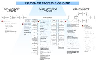 Determine Scope of Assessment