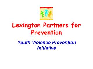 Lexington Partners for Prevention