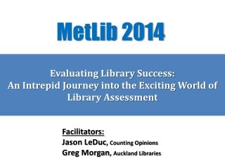 The Balanced Scorecard in Public Libraries