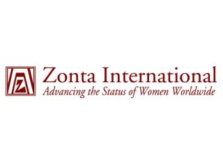 Focusing on Zonta's Mission