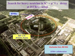 Search for heavy neutrino in K‾ → µ‾ ν γ   decay at ISTRA+ setup