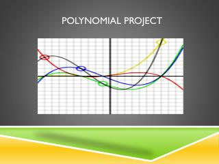 Polynomial Project