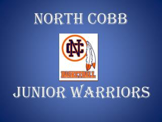 NORTH COBB