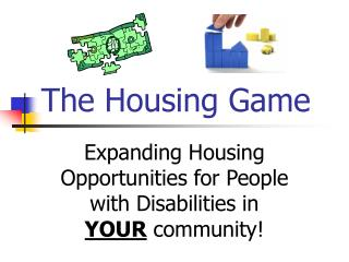 The Housing Game